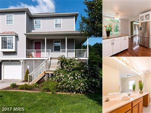 Photo of 14 CREEK SIDE CT, MIDDLE RIVER, MD 21220 (MLS # BC10048288)