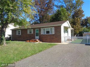 Photo of 13105 PATUXENT RD, MIDDLE RIVER, MD 21220 (MLS # BC10086288)