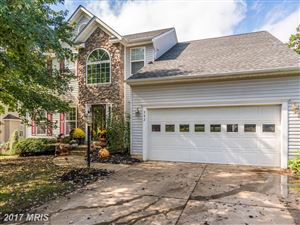 Featured picture for the property CU10078288