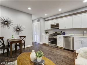 Featured picture for the property DC10159288