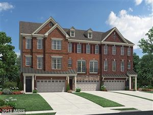 Photo of 23731 HOPEWELL MANOR TER, ASHBURN, VA 20148 (MLS # LO10075288)