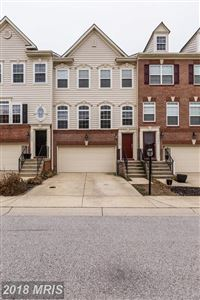 Featured picture for the property AA10165289
