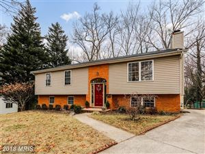 Featured picture for the property BA10157289