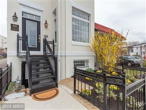 Featured picture for the property DC10207289
