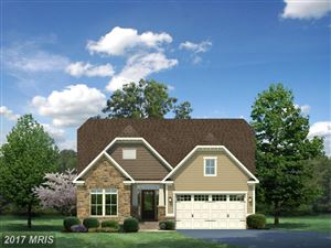Featured picture for the property FV9898289