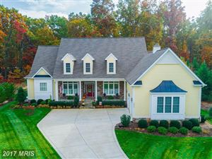 Photo of 10813 PINNACLE DR, SPOTSYLVANIA, VA 22551 (MLS # SP9993289)