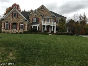 Photo of 14308 DRIFTWOOD RD, BOWIE, MD 20721 (MLS # PG10107290)