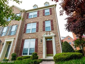 Photo of 9307 SUMMIT VIEW WAY, PERRY HALL, MD 21128 (MLS # BC10036291)