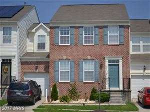 Photo of 605 MACDILL RD, MIDDLE RIVER, MD 21220 (MLS # BC10038291)