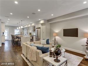 Featured picture for the property DC10104291
