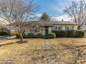 Featured picture for the property FR10160291
