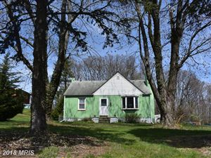 Featured picture for the property HR10217291