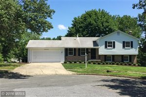 Featured picture for the property PG9696291