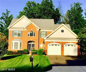 Featured picture for the property PW9958291