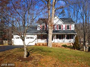Featured picture for the property ST10162291