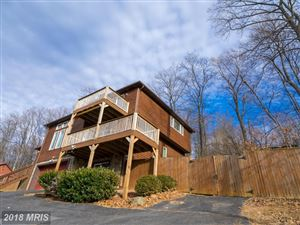 Featured picture for the property WR10144291