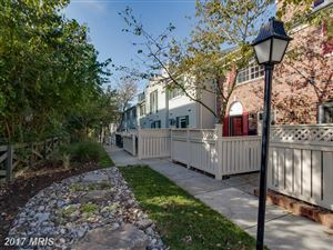 Photo of 1467 VAN DORN ST N #A, ALEXANDRIA, VA 22304 (MLS # AX10087292)