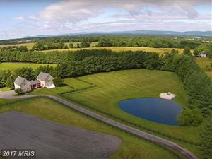 Photo of 21073 ST LOUIS RD, MIDDLEBURG, VA 20117 (MLS # LO9915292)