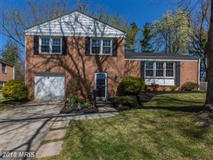 Featured picture for the property MC10213292