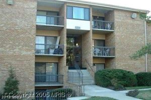 Photo of 11224 CHERRY HILL RD #279, BELTSVILLE, MD 20705 (MLS # PG10053292)