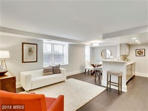 Featured picture for the property DC10182293
