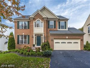 Photo of 11247 COUNTRY CLUB RD, NEW MARKET, MD 21774 (MLS # FR10100293)