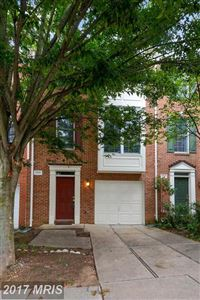 Photo of 3939 KATHRYN JEAN CT, FAIRFAX, VA 22033 (MLS # FX10035293)