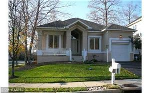 Featured picture for the property LO9625293