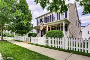 Featured picture for the property MC9986293