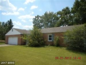 Featured picture for the property PG10032293