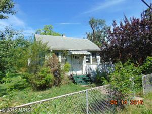 Featured picture for the property PG9688293