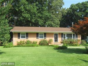 Featured picture for the property CH10163294
