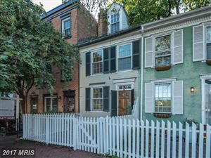 Featured picture for the property DC10086294