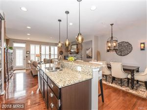 Photo of 2509 ISLAND GROVE BLVD, FREDERICK, MD 21701 (MLS # FR10116294)