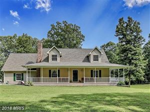 Featured picture for the property MO10041294