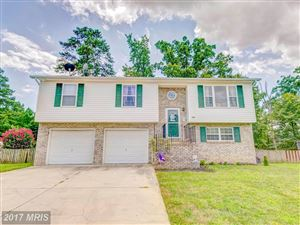 Photo of 45881 MOURNING DOVE CT, GREAT MILLS, MD 20634 (MLS # SM9881294)