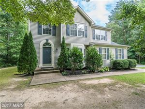 Featured picture for the property SP10058294