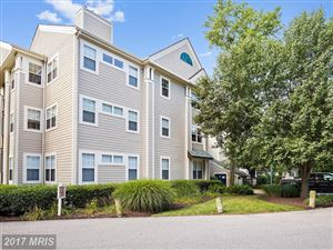 Photo of 134 SQUARE RIGGER Way #134, SOLOMONS, MD 20688 (MLS # CA10016295)