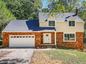 Featured picture for the property CR10084295