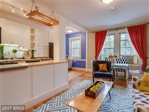 Featured picture for the property DC10060295