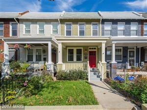 Featured picture for the property DC10069295