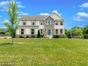 Featured picture for the property FR9987295