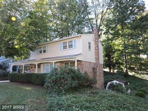 Photo of 6700 LITTLE ANN CT, SPRINGFIELD, VA 22152 (MLS # FX10086295)