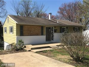 Featured picture for the property PG10215295