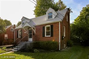Featured picture for the property PG9787295