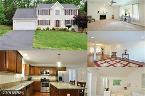 Featured picture for the property SP9776295