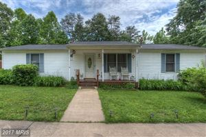 Featured picture for the property ST9958295