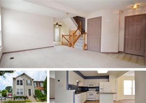 Featured picture for the property AA9676296