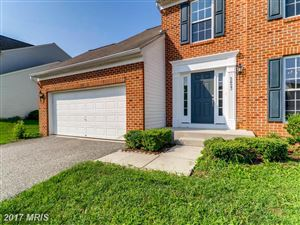 Photo of 5623 NEW FORGE RD, WHITE MARSH, MD 21162 (MLS # BC10034296)