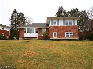 Featured picture for the property BC10164296